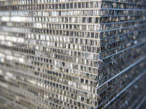 aluminum_panels