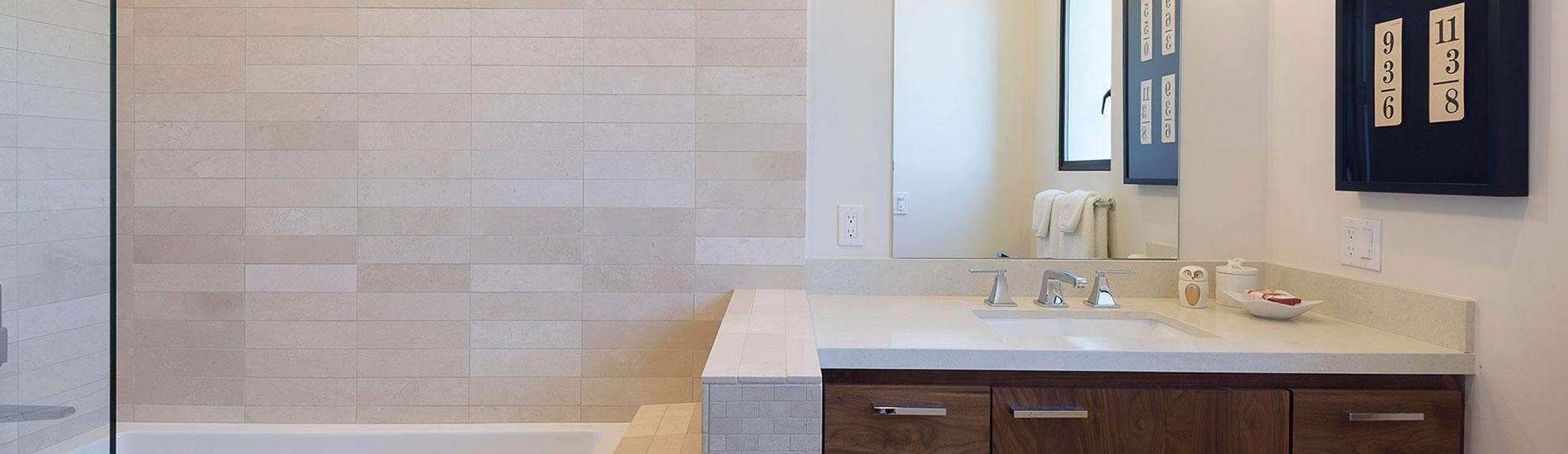 bathroom_counter_slide_bg