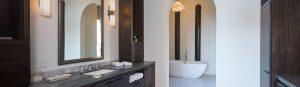 bathroom_slide_bg