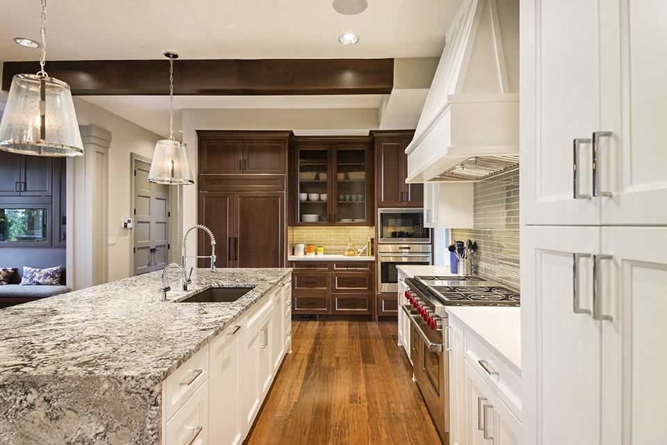Fine Dallas Kitchen Remodel Photo - Home Design Ideas and ...