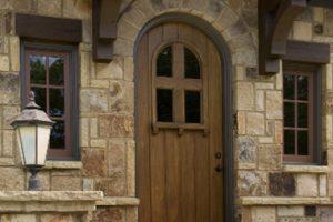 exterior_home
