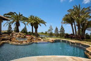 exterior_natural_pool