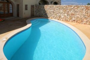 exterior_pool