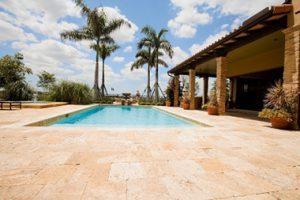 exterior_poolside