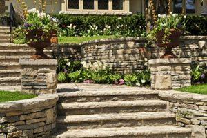 exterior_steps