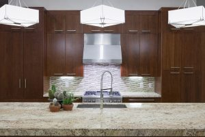 granite_contemporary