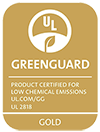 greenguard_certification