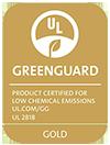 greenguard_certification