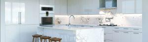 kitchen_counter_slide_bg