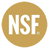 nsf_certification