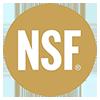 nsf_certification