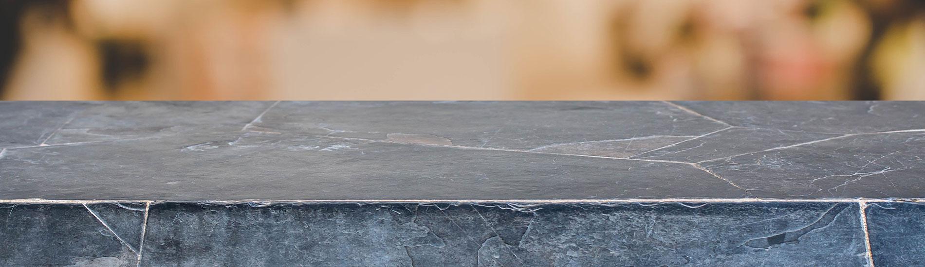 stone_counter_slide_bg