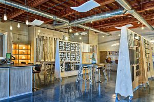 stone_west_showroom_stretched
