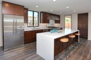 sunstone_kitchen