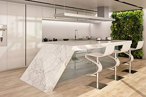 white_marble_counter