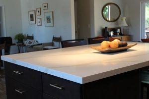 calacatta_quartz_kitchen_2