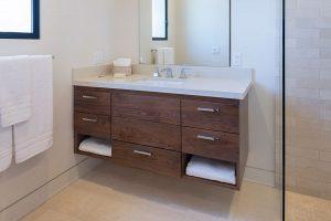 sunstone_bathroom_1