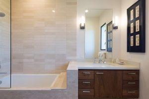 sunstone_bathroom_3