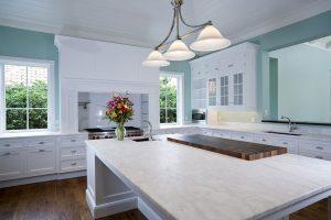 sunstone_kitchen_2