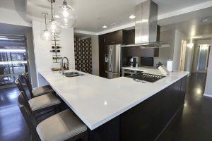 sunstone_kitchen_4