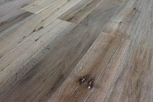 engineered_hardwood_floors_sample
