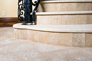 french_limestone_tile_sample