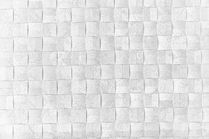 white_marble_tile_sample