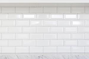 white_subway_tile_sample