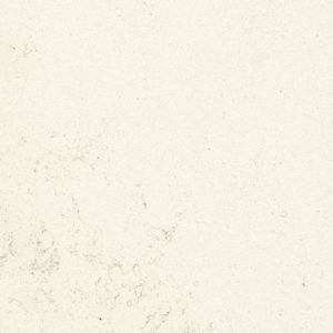 1896_bianco_carrara