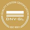 ios_9001_logo
