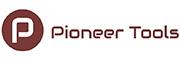 pioneer_tools