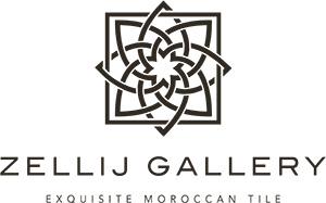 zellij_gallery