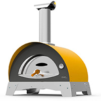 ciao-pizza-oven-yellow-color