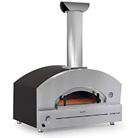 stone-oven-pizza-oven-outdoor-cooking