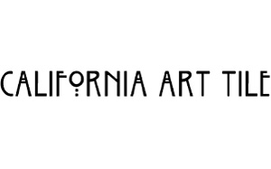 california_art_tile