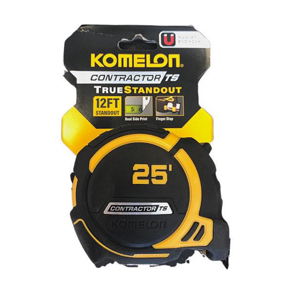 KOM002
