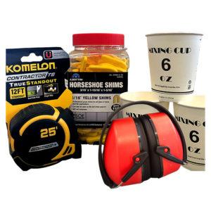 SW-General-Supplies