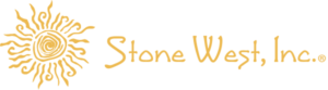 stonewest_wc_logo