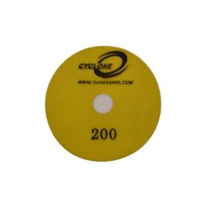 DMI066
