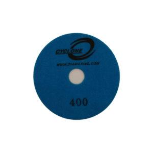 DMI067