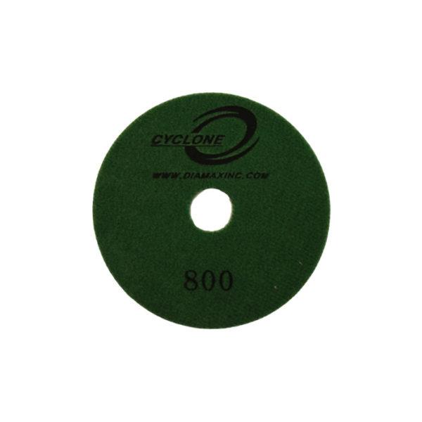 DMI068