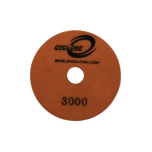 DMI070