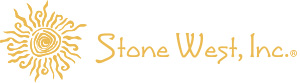 stone_west_email_logo