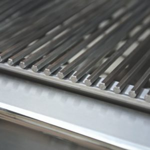 Gas Grill Rotisserie Outdoor