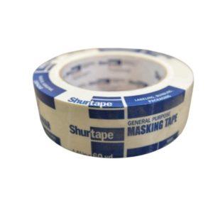 Masking Tape 1.5